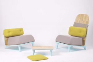 China trendy furniture on sale