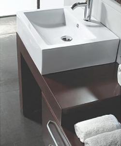 China bathroom vanities windsor ontario on sale