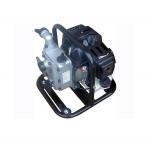 SV POWER Gasoline Water Pump