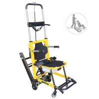 China stair stretcher ST72052 Electric evacuation chair on sale