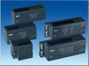 China SIEMENS SIEMENS S7-200 PLC on sale