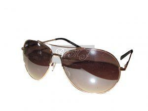 China Michael Jackson Mirrored Sunglasses on sale