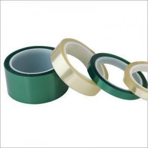 China High Temp PET Tape on sale