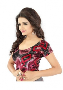 China Saree Blouse designer blouse on sale