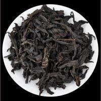 """Wu Yi Shan """"Qi Lan"""" Rock Oolong Tea"""