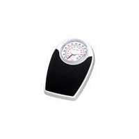 China Healthometer 142KL 330 lb/150 kg Capacity Oversize Dial Scale on sale