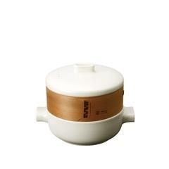 China JIA Steamer Set Personal (JST210) on sale