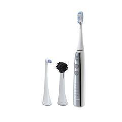 China Panasonic EW-DE92 Ion Sonic Speed Toothbrush on sale