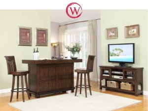 China Stools, Hutches and Buffets on sale