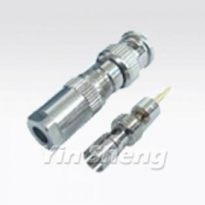 China RF Coaxial Connector on sale