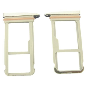 China SIM Card Holder Liquid Silicone Rubber Overmolding on sale