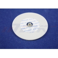 China Disposable Adult Foam Electrode on sale