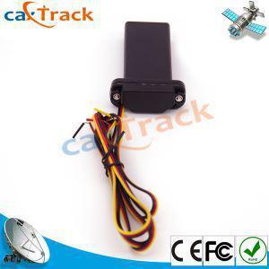 China GPS Tracker GPS Automobile Tracker on sale
