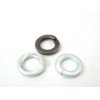 China Washers Spring Washers DIN127 B on sale