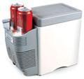 China 12 volt Beverage Cooler/ Heater on sale