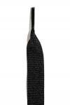 18 Grosgrain Ribbon Shoe Lace