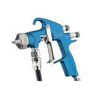 Bare Spray Guns Devilbiss Com-PS507B-14-00 HVLP Spray Gun