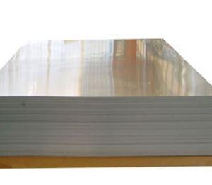 China 2016 Hot Selling 2A12 Aluminium Alloy Sheet Prices on sale