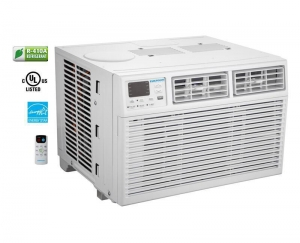 China Window Air Conditioner 24000 BTU Window AC, Cooling only on sale