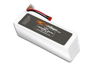 China LiPo Battery Packs LiPo 12000XL 8S 29.6v Battery Pack on sale