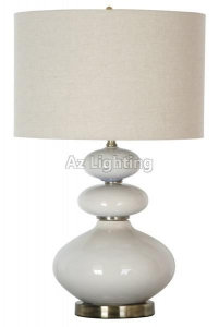 China Ceramic Lamp C186 C186 on sale