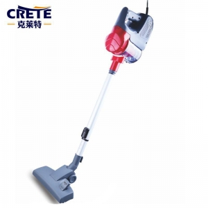 China vacuum cleaner CR-625 cordless vacuum cleaner on sale