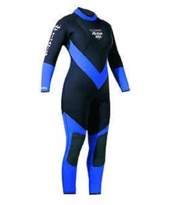 China Titanium Wet Suits with EZ Plus on sale