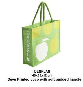 China Eco Friendly Handbags Product CodeANB1942 on sale
