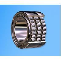 China Multirow cylindrical roller bearing SL11.SL12.SL15 on sale