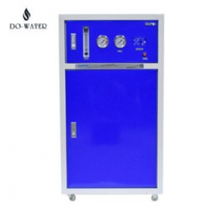 China RO Membrane reasonable priced universal commercial ro water purifier on sale