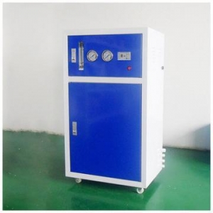 China RO Membrane United standard floor price commercial ro water purifier on sale