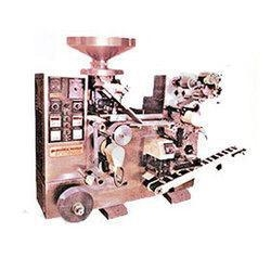 China Blister Packing Machine on sale