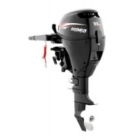 2 Stroke Boat Engine Four Stroke Outboard Motors For Sale
