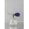 China Atomizer Glass Perfume Bottle for sale
