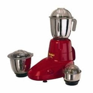 China Kitchen Appliances KAILASH MIXER GRINDER MAGIC500W on sale