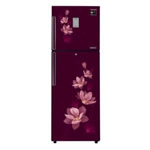 China Appliances SAMSUNG FROST FREE REFRIGERATOR RT30M3954R7 on sale