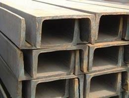 China Best Price Walkway Drainage Channel Steel Grating on sale