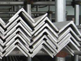 China Angle steel Transmission line fitting straight galvanized steel cross arm angle steel on sale