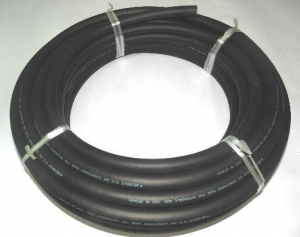 China Welded pipe Automobile air-conditioning pipe on sale