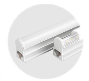 China LED Indoor Lights T5 Tube P16 on sale
