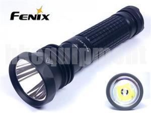 China Fenix Fenix TK41 Cree XM-L2 U2 LED 8x AA 900lm Flashlight on sale