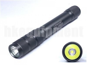 China Flashlight Lumapower LM32 Cree XM-L2 U2 250lm 2x AA LED Flashlight on sale