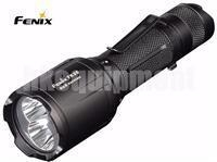 China FENIX TK25RB Cree XP-G2 S3 Red Blue White LED 1000lm 18650 Tactical Flashlight on sale