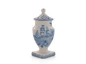 China Ceramics Vases on sale