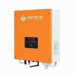 Solar inverter ON-GRID SOLOR INVERTER