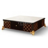 China Coffee Tables Item No.: TT-025A on sale