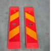 China Rear—marking plate Warning Board for sale