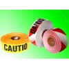 China Reflective Tape Warning Tape for sale