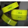 China Reflective Tape ACP1010 Prismatic Reflective Tape for sale