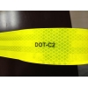 China Reflective Tape ACP1011 Prismatic Reflective Tape for sale